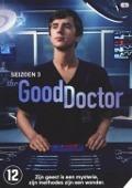 Bekijk details van The good doctor; Seizoen 3