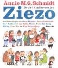 Bekijk details van Ziezo