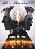 Bekijk details van The current war