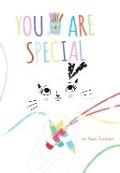 Bekijk details van You are special