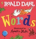 Bekijk details van Words