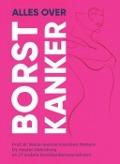 Bekijk details van Alles over borstkanker