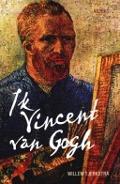 Bekijk details van Ik Vincent van Gogh