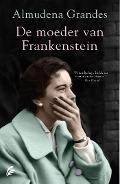 Bekijk details van De moeder van Frankenstein