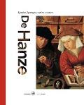 Bekijk details van De Hanze