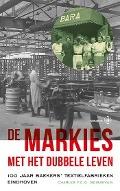 Bekijk details van De markies met het dubbele leven