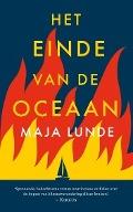 Bekijk details van Het einde van de oceaan