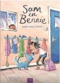 Bekijk details van Sam en Bennie gaan naar school