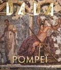 Bekijk details van Pompeï