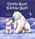 Bekijk details van Grote Beer, kleine Beer