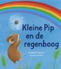 Bekijk details van Kleine Pip en de regenboog