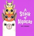 View details of A stack of alpacas
