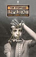 Bekijk details van Leopoldstadt
