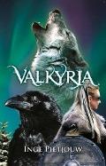 Bekijk details van Valkyrja