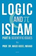 Bekijk details van Logic & islam; Part II