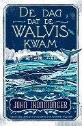 Bekijk details van De dag dat de walvis kwam