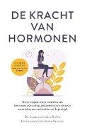 Bekijk details van De kracht van hormonen