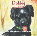 Bekijk details van Dokkie
