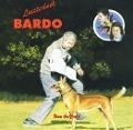 Bekijk details van Bardo