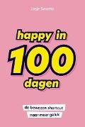 Bekijk details van Happy in 100 dagen