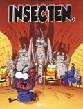 Bekijk details van Insecten; 5