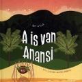 Bekijk details van A is van Anansi