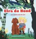 Bekijk details van Elra de Hond