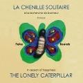 Bekijk details van La chenille solitaire
