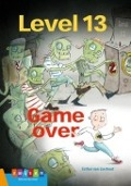Bekijk details van Level 13 game over