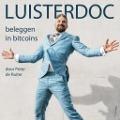 Bekijk details van Luisterdoc