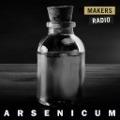 Bekijk details van Arsenicum