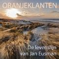 Bekijk details van De levenslijn van Jan Eusman