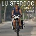 Bekijk details van Fietsen in Thailand