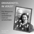 Bekijk details van Piet Wapperom, schijn en werkelijkheid rond een verzetsstrijder