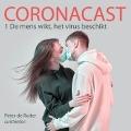 Bekijk details van Coronacast (1)