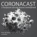 Bekijk details van Coronacast 2
