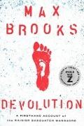 Bekijk details van Devolution