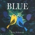 Bekijk details van Blue