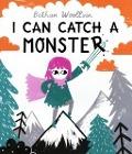Bekijk details van I can catch a monster