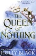 Bekijk details van The queen of nothing