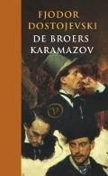Bekijk details van De broers Karamazov