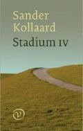 Bekijk details van Stadium IV