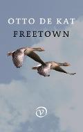 Bekijk details van Freetown