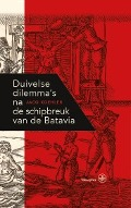 Bekijk details van Duivelse dilemma's na de schipbreuk van de Batavia