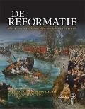 Bekijk details van De reformatie