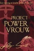 Bekijk details van Project powervrouw
