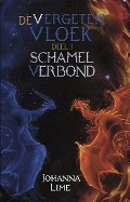Bekijk details van Schamel verbond
