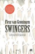 Bekijk details van Swingers