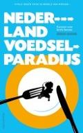 Bekijk details van Nederland voedselparadijs