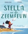 Bekijk details van Stella en de zeemeeuw